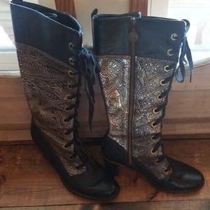 🌳Timberland boots